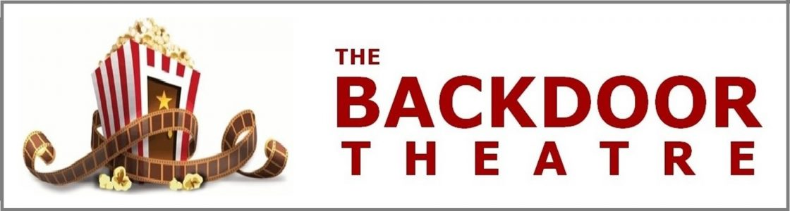 The Backdoor Theatre
