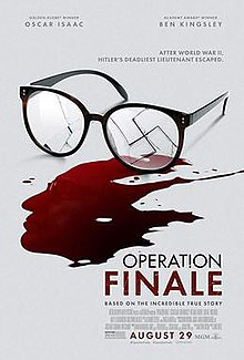 220px-OperationFinalePoster