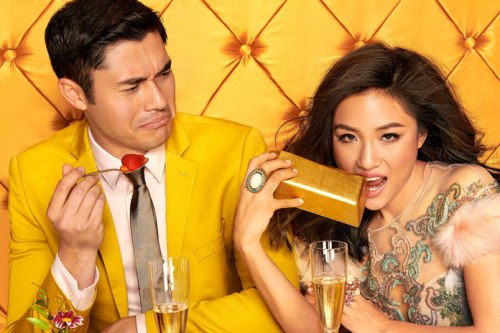crazy-rich-asians-to-top-labor-day-box-office