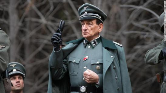 operationfinale11