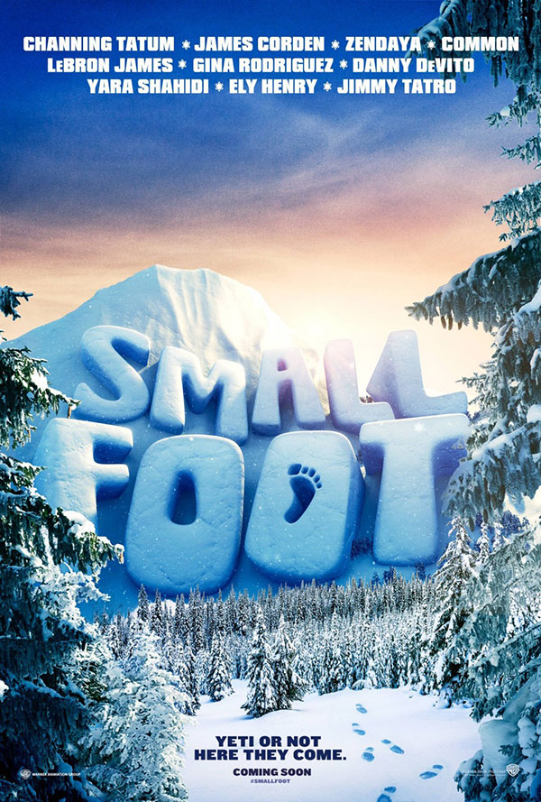 small-foot-poster-2