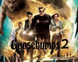 goosebumps3