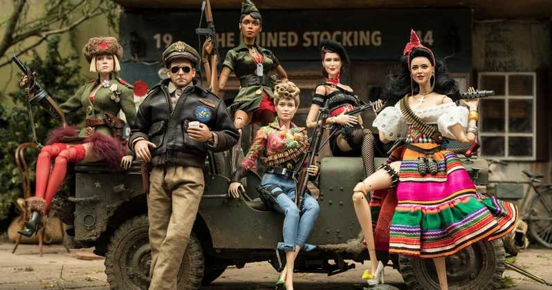 marwen-movie-review