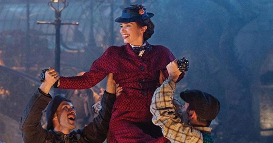 poppins1