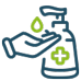 hand_sanitizer_icon.png