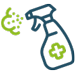 enhanced_cleaning_icon.png