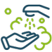 frequent_handwashing_icon.png